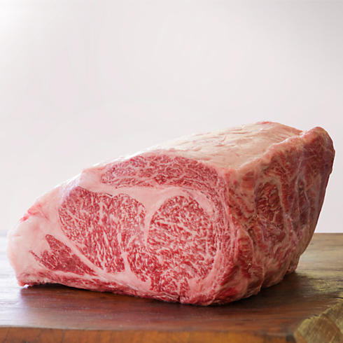 how to cook a5 wagyu beef
