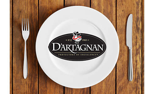 Recipe - Buttermilk Fried Chicken - Chicken – Dartagnan.com