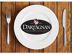 Recipe - Duck Ragout with Porcini - Duck Legs – Dartagnan.com