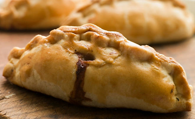 Meat Pies - Everyday Food – Dartagnan.com
