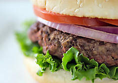Five ways to cook a Burger - How-To's & Tip – Dartagnan.com