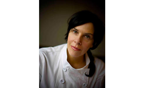 Barbara Lynch : Chef Bio | D'Artagnan