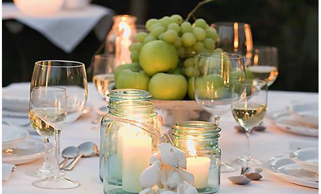 Three Wine Country Dinners - Holidays & Entertaining – Dartagnan.com