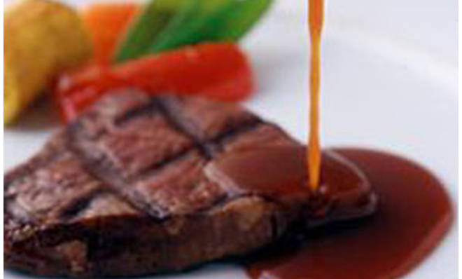 What Is Demi Glace?