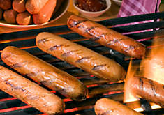 Hot Dog - Our Products – Dartagnan.com
